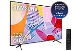 Smart TV Samsung QE50Q60T 50' 4K Ultra HD QLED WiFi