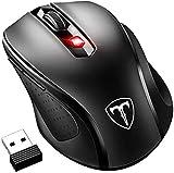 1 - VicTsing - Mouse Wireless VicTsing