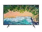 Smart TV UHD 4K Samsung UE40NU7192 40 pollici