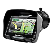 Excelvan Navigatore GPS CE 6.0