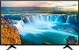 Smart TV UHD 4K Hisense H43AE6000 43 pollici