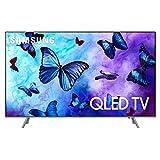 Samsung TV QLED 49 pollici Q6FN Serie 6