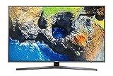 Samsung UE49MU6470S Smart TV 4K Ultra HD