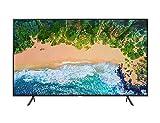 Smart TV UHD 4K Samsung UE55NU7172 55 pollici