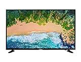 Smart TV UHD Samsung UE50NU7092 50 pollici