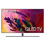 Samsung TV QLED 55 pollici Q7FN Serie 7