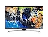 Smart TV UHD 4K Samsung UE55MU6172U 55 pollici