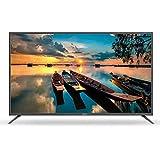Smart TV UHD 4K AKAI AKTV5534 55 pollici