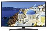 Smart TV UHD 4K LG 65UJ634V 65 pollici