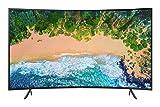 Samsung UE55NU7370UXZT Smart TV 4K Ultra HD