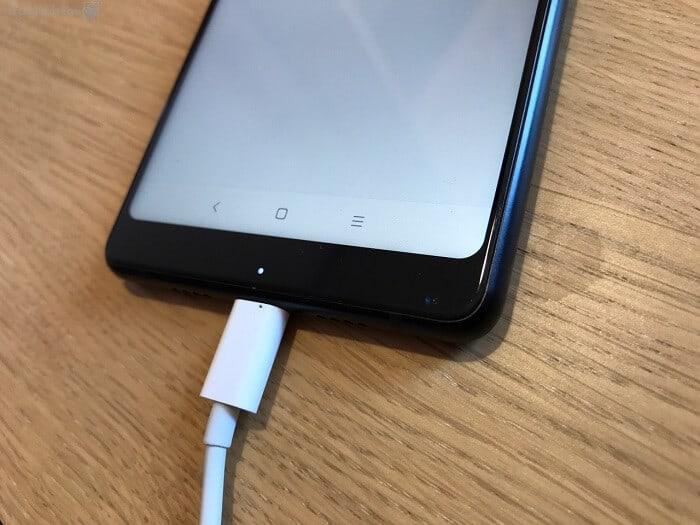 Batteria Xiaomi-mi-mix-2