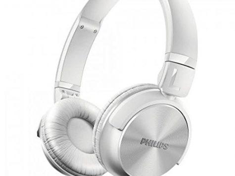 Philips SHL3060BK