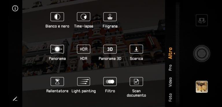fotocamera huawei-p20-pro