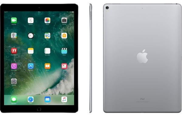 Tablet iPad Pro 12.9