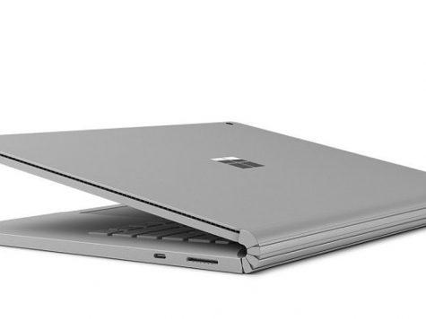 notebook 1000 euro