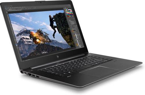 portatile per videoediting e grafica