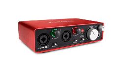 Schede audio esterne