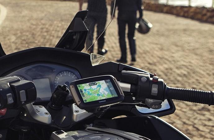 tomtom-touch-navigatore-per moto